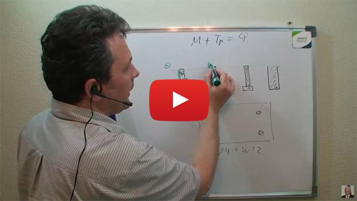 видео по гидроизоляции