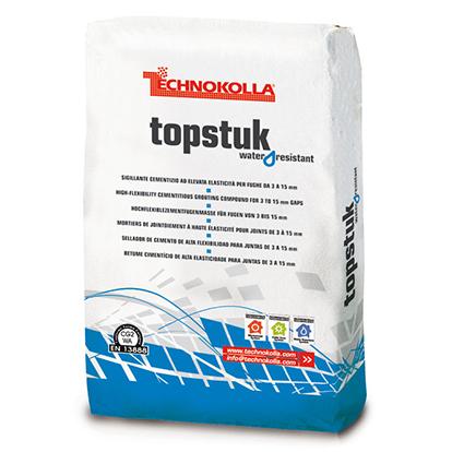 Technokolla Topstuk