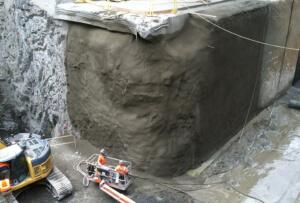 торкретирование бетона-4