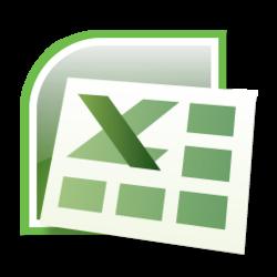 ms-excel-logo